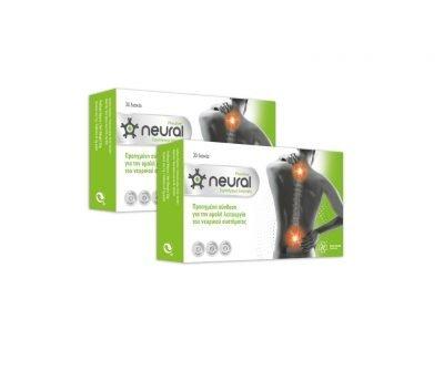 Neural bundle 2x